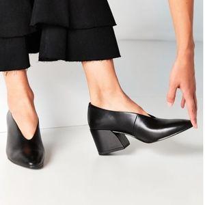 Vagabond Shoemakers Olivia Heel